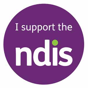 I-support-the-NDIS